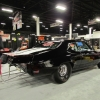 Racecar and Motorsports Trade Show54
