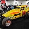 Racecar and Motorsports Trade Show55