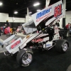 Racecar and Motorsports Trade Show56