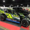 Racecar and Motorsports Trade Show57