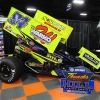 Racecar and Motorsports Trade Show58