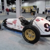 Racecar and Motorsports Trade Show6