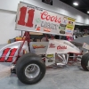 Racecar and Motorsports Trade Show7