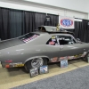 Racecar and Motorsports Trade Show8
