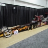Racecar and Motorsports Trade Show9