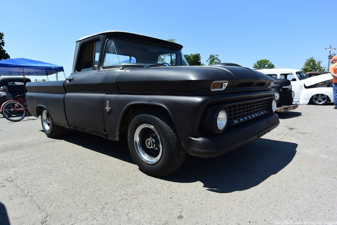 Farm Grain Trucks Dodge moreover Ford Econoline Falcon Vans furthermore 62 Ford Falcon Sprint furthermore 1940 Chevy 4 Door Sedan together with 1970 Ford Torino Tachometer Wiring Diagram. on ford falcon ranchero rat rod