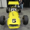 AARN Race Car and Trade Show100