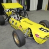 AARN Race Car and Trade Show101