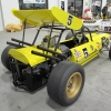 AARN Race Car and Trade Show103