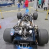 AARN Race Car and Trade Show106