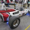 AARN Race Car and Trade Show108