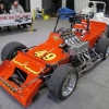 AARN Race Car and Trade Show110