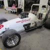 AARN Race Car and Trade Show111