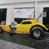 AARN Race Car and Trade Show114