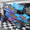 AARN Race Car and Trade Show115