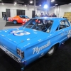 AARN Race Car and Trade Show116