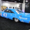 AARN Race Car and Trade Show117