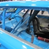 AARN Race Car and Trade Show119