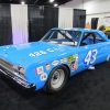 AARN Race Car and Trade Show120