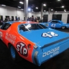 AARN Race Car and Trade Show121