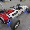 AARN Race Car and Trade Show122