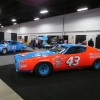 AARN Race Car and Trade Show123