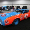 AARN Race Car and Trade Show124