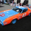 AARN Race Car and Trade Show125