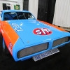 AARN Race Car and Trade Show126