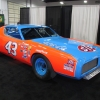AARN Race Car and Trade Show127