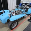 AARN Race Car and Trade Show128