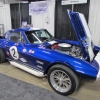 AARN Race Car and Trade Show129