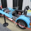 AARN Race Car and Trade Show130