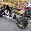 AARN Race Car and Trade Show131