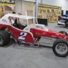 AARN Race Car and Trade Show132