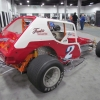 AARN Race Car and Trade Show133
