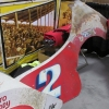 AARN Race Car and Trade Show135