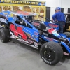 AARN Race Car and Trade Show136