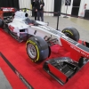 AARN Race Car and Trade Show137