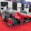 AARN Race Car and Trade Show140