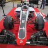 AARN Race Car and Trade Show141