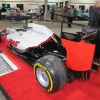 AARN Race Car and Trade Show144