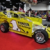 AARN Race Car and Trade Show147
