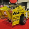 AARN Race Car and Trade Show148