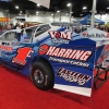 AARN Race Car and Trade Show150