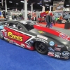 AARN Race Car and Trade Show151