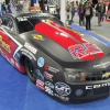 AARN Race Car and Trade Show152