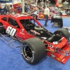 AARN Race Car and Trade Show155