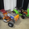 AARN Race Car and Trade Show156