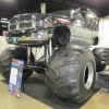 AARN Race Car and Trade Show158